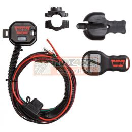 Warn Wireless Control System - 090288