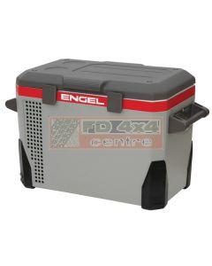 ENGEL 40ltr Fridge MR040F - MR-040F