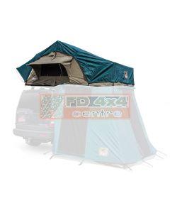 Rooftop tent Tourer 1.4m (TBHRT14T)
