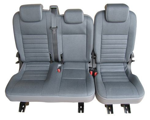 Strange Puma 60 40 Seat Trim Kit Wide Flute Uwap Interior Chair Design Uwaporg