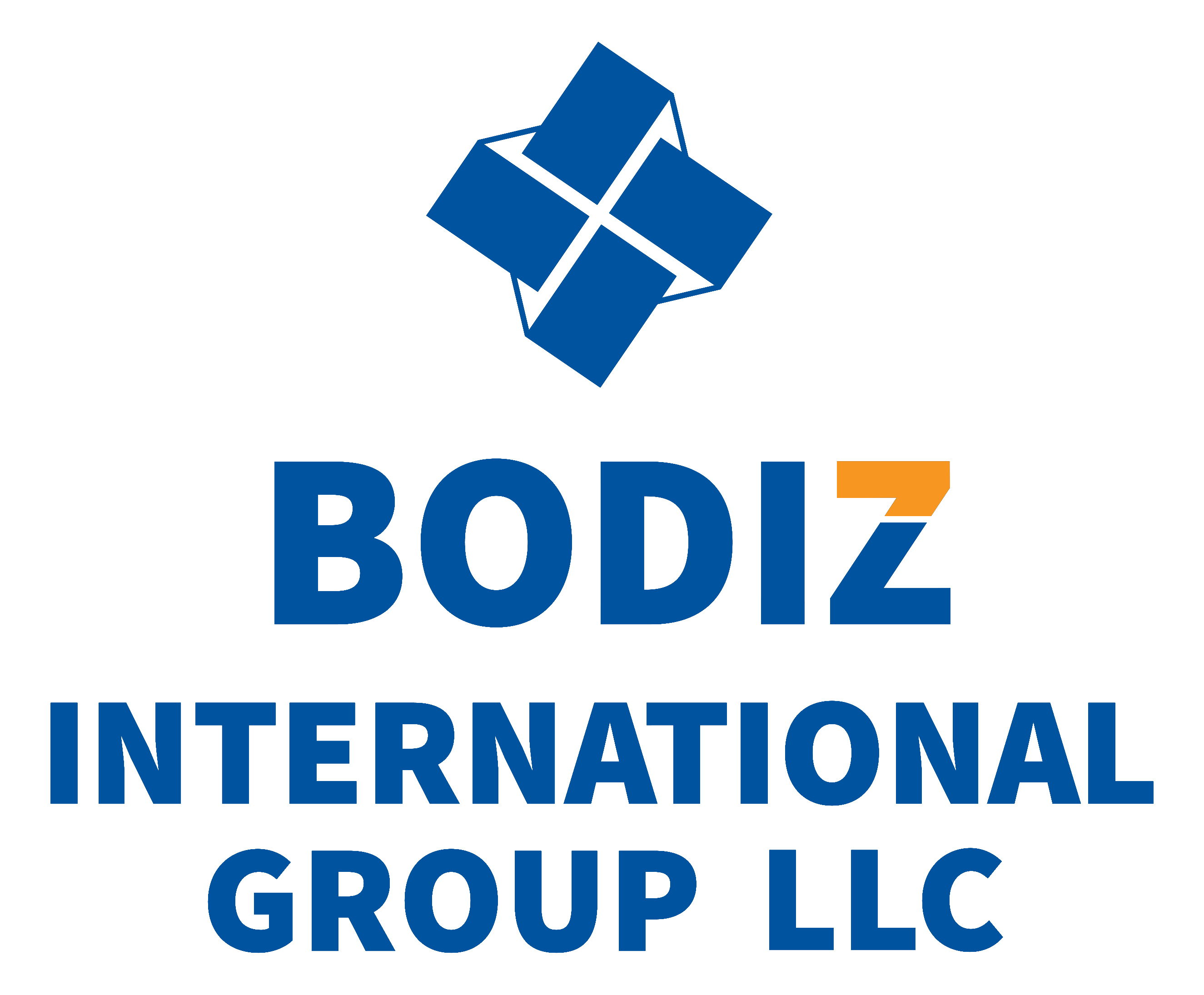 Bodiz automotive