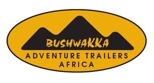 Bushwakka trailers