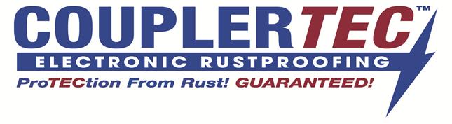 Coupler Tec logo