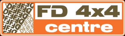 FD 4x4 Centre