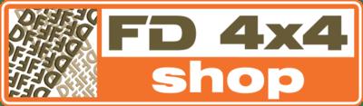 FD 4x4 Cente