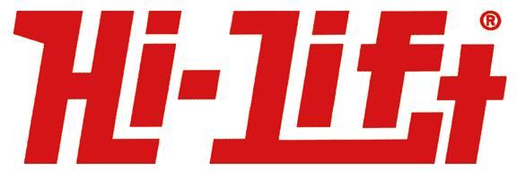 Hi-lift logo